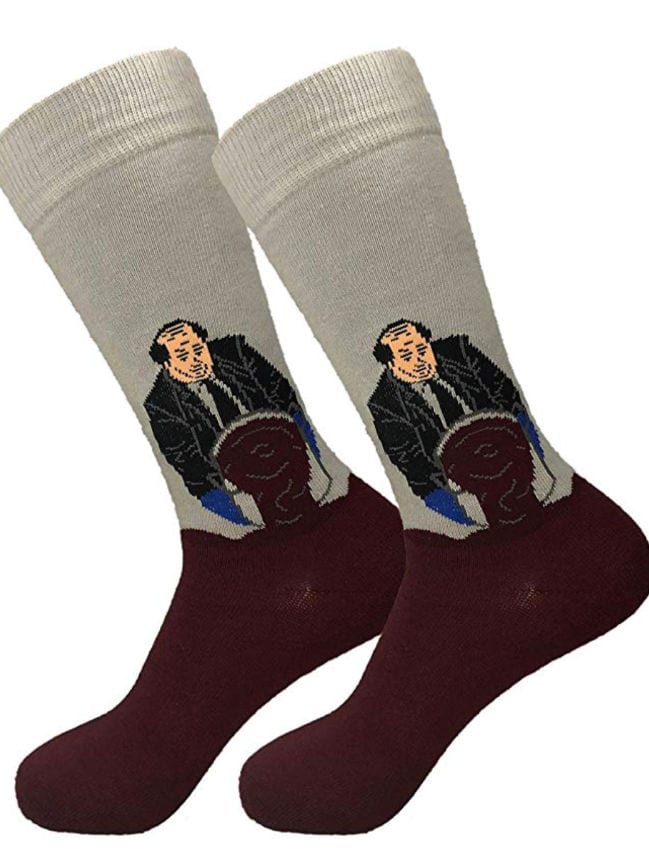 Best gifts for fans of The Office
