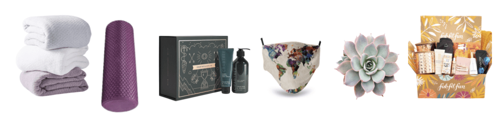 Gift Guide for Travel Lovers