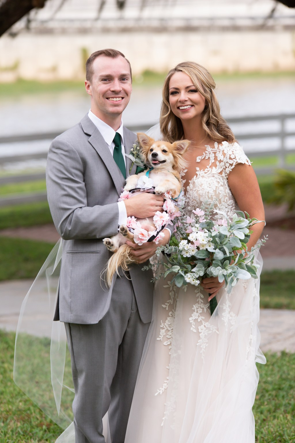 Orlando wedding Apopka Highland Manor