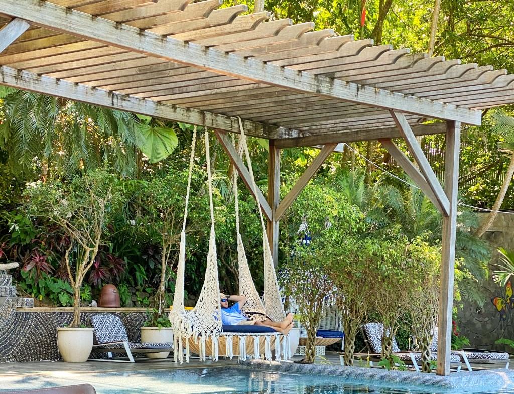 Best Hotel In Costa Rica