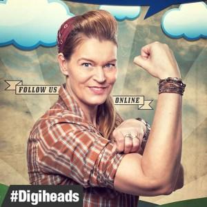 digihead_Angie_Dorsch