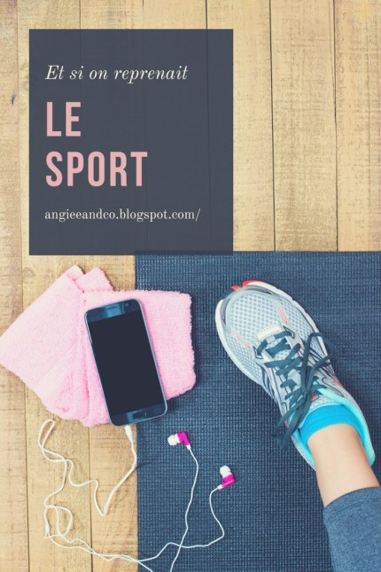 Epingle pinterest pour l'article sur le sport