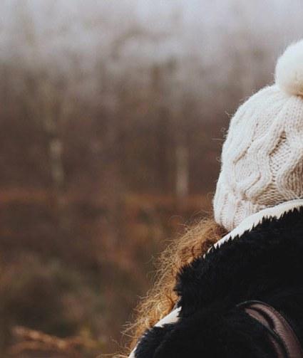 5 raisons d'aimer l'hiver