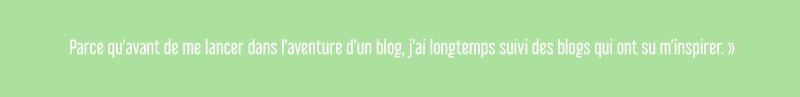 Image pour illustrer mon blog roll