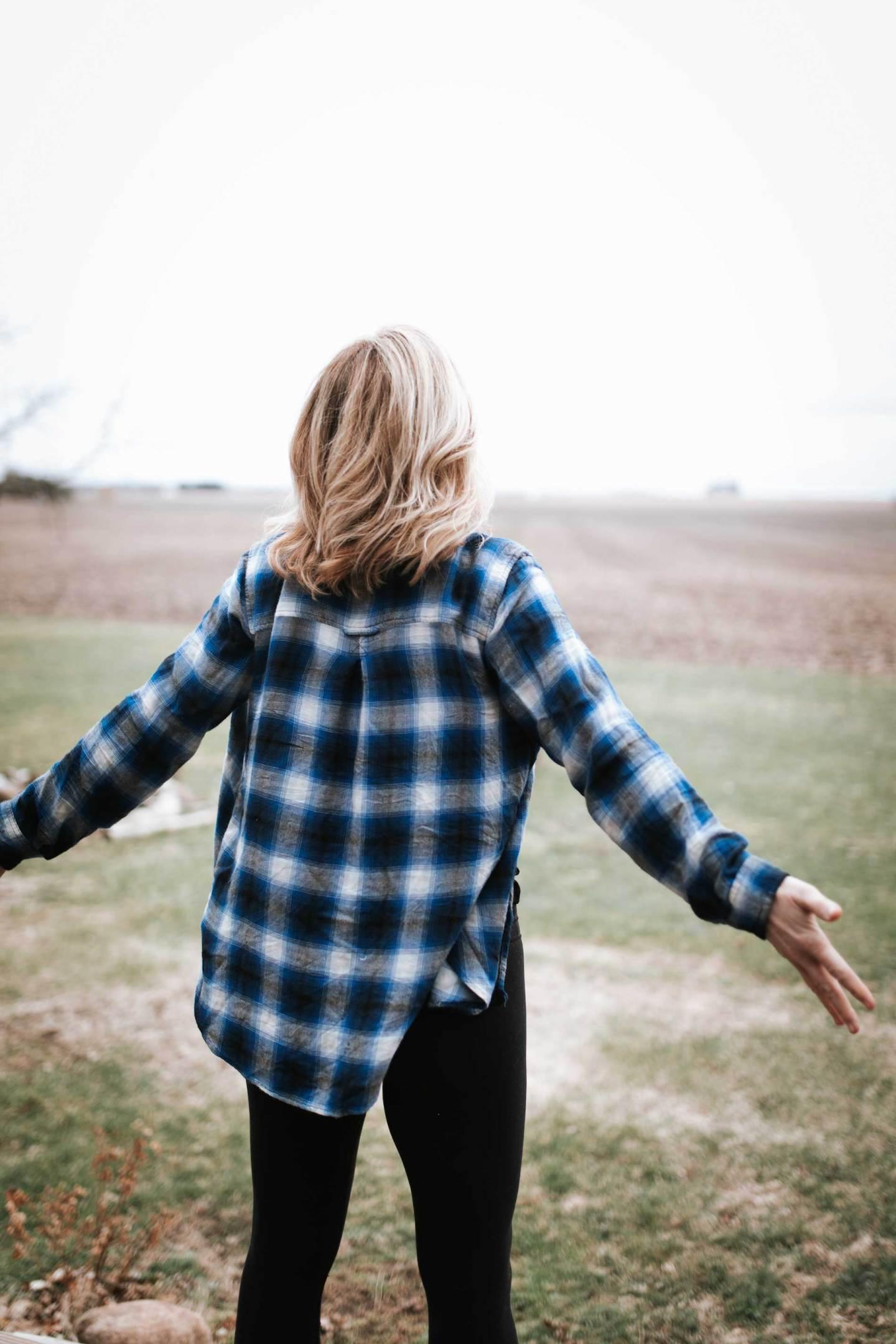 Embrace You - Angie Gray Wellness
