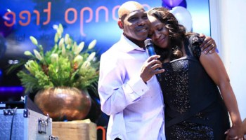 633aa9ac32 Feeling Fab s cancer awareness event – Angie Greaves