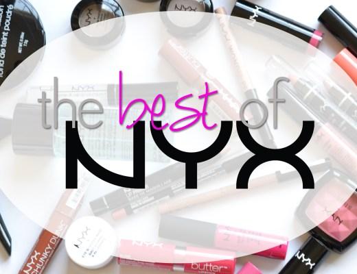 best of nyx