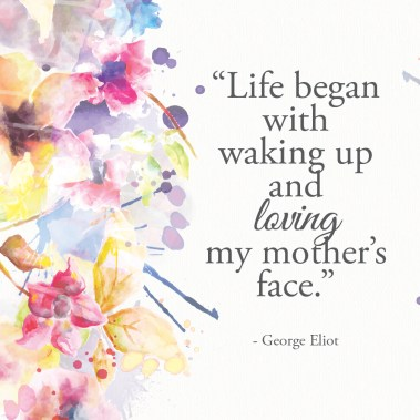 mother quotes2