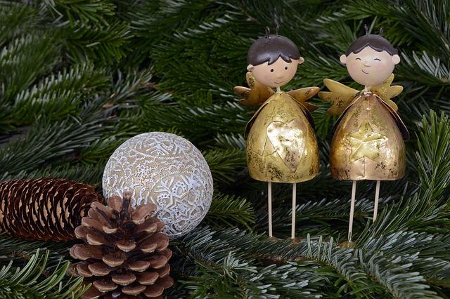 christmas-1824712_640