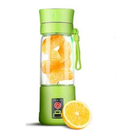 automatic-juice-cup-portable-electric-font-b-juicer-b-font-juice-fried-mini-compact-rechargeable-fruit