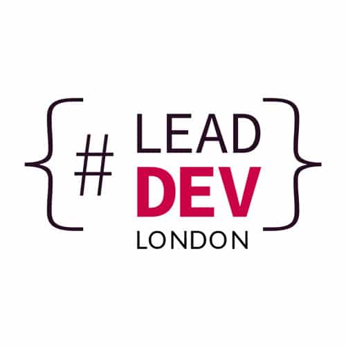 The Lead Developer