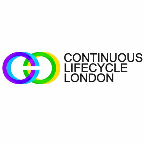 Continuous Lifecycle London