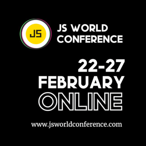 JSWorld