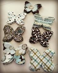 Brookes-butterflies