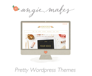 Blogging Tips on: How to start a blog, how to choose a domain, what wordpress plugins to use, the best wordpress themes and which blog host to choose. Great resource on blogging from ilonaspassion.com I @ilonaspassion