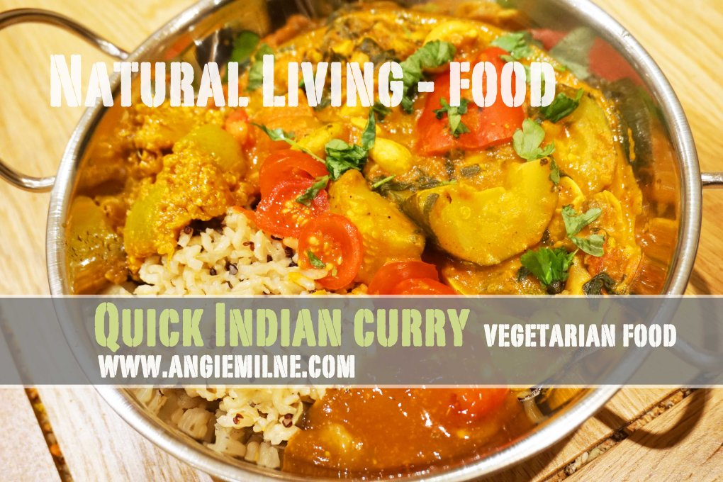 quick_indian_curry