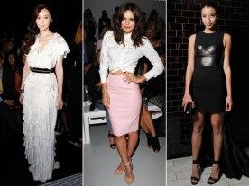 it-girls-fashion-week-composite-main-it-girls-london-fashion-week-rachel-bilson