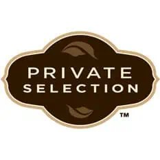 Private Selection Pizza