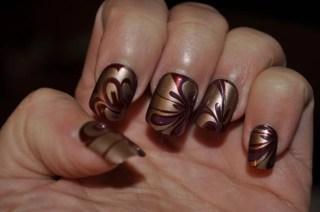 imPRESS Press-on Manicure (Take Two)
