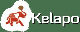 Kelapo Coconut Oil Cooking Spray Giveaway 09/09-09/22