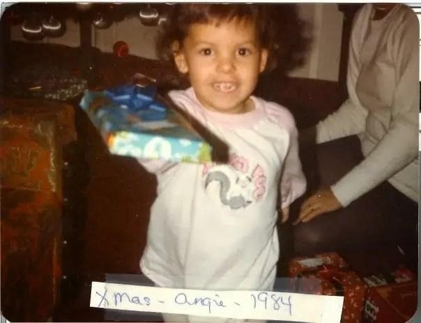 Christmas-Angie-2