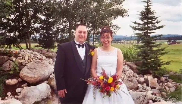 Jason-252520and-252520Angie-252527s-252520Wedding-252520Day-252520-2525202003_thumb-25255B6-25255D