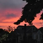 Catch-the-Moment-365-Day-184-Beautiful-Sunset-Again