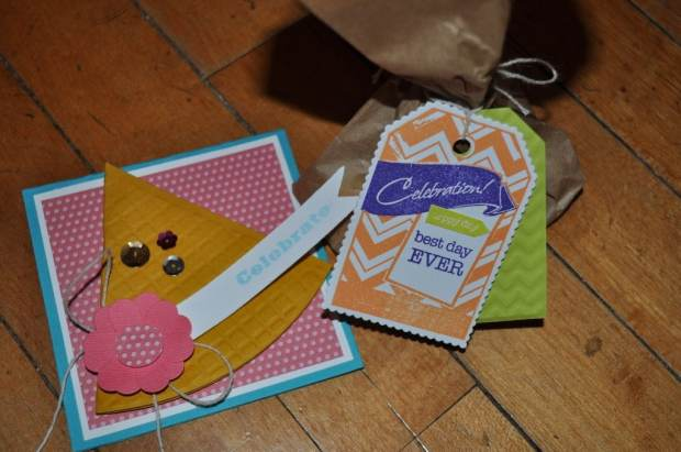 Spellbinders Celebrations Collection Review (22)