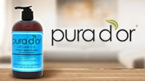 Earn 1,000 SB with Pura d'or – Join Swagbucks Today