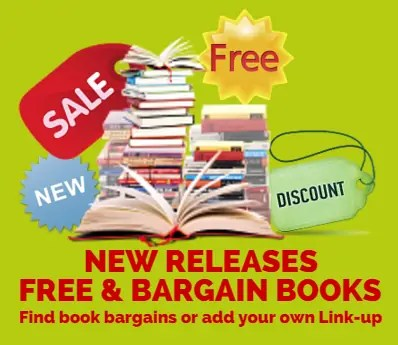Nineteenth Saturday Book Bargains