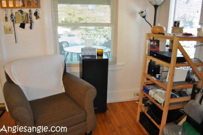 showcasing-our-main-living-room-2