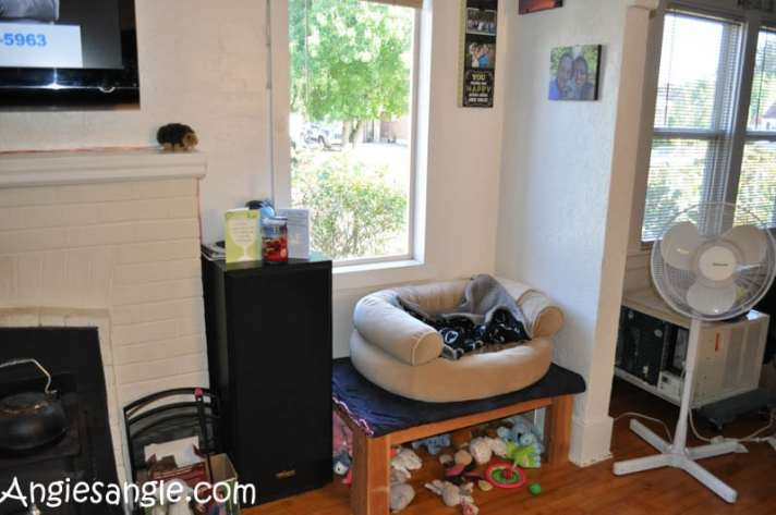 showcasing-our-main-living-room-4