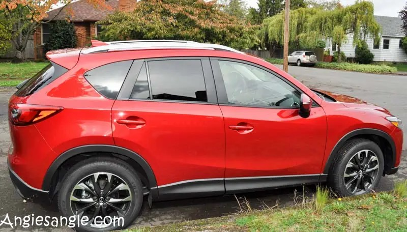 catch-the-moment-366-week-43-day-296-mazda-cx5