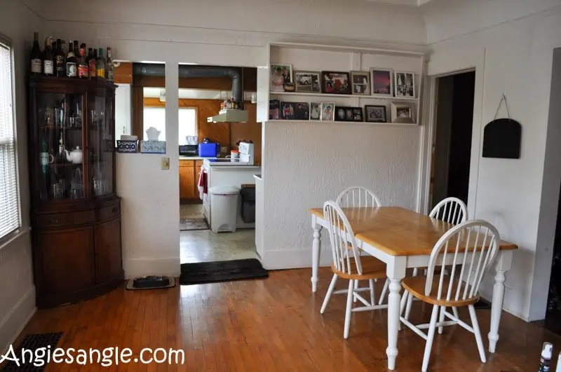 gather-in-our-dining-room-2