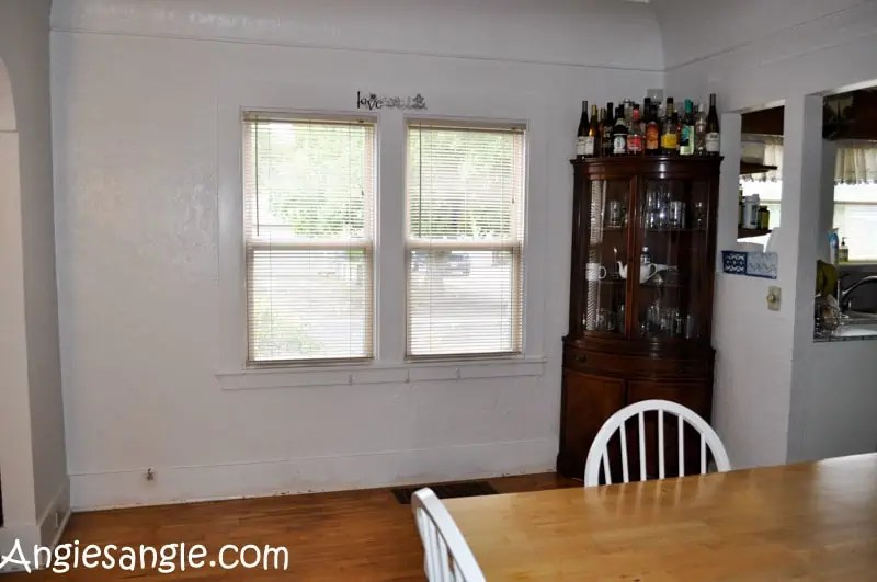 gather-in-our-dining-room