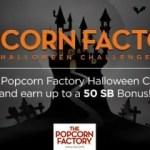 popcorn-factory-halloween-challenge