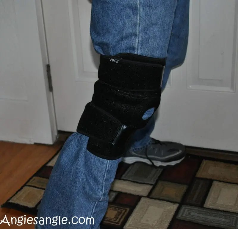 the-knee-brace-youll-want-around-2