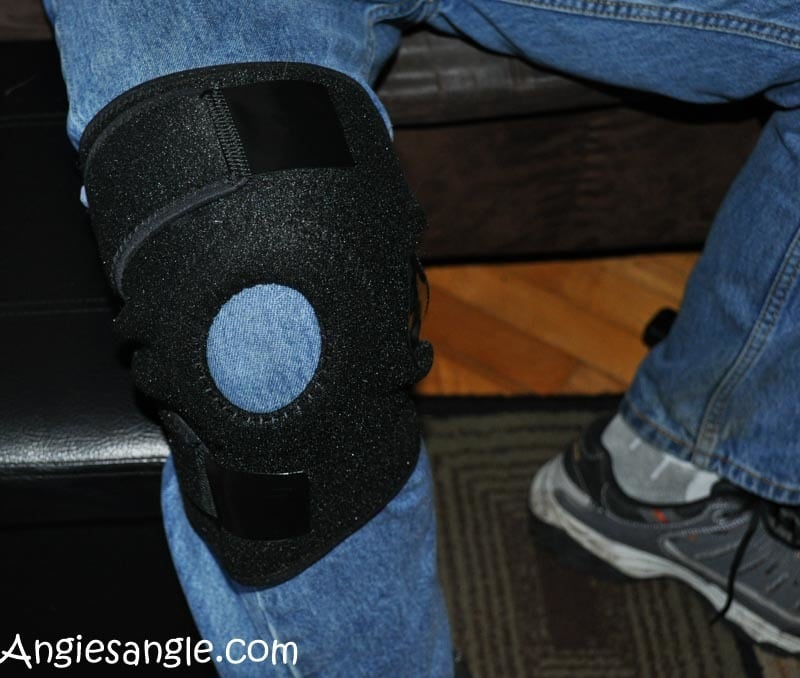 the-knee-brace-youll-want-around