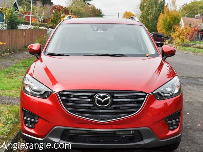 zoom-zooming-around-in-the-mazda-cx5-2