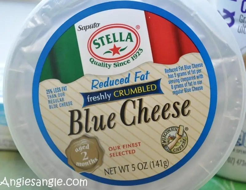 creamy-melted-blue-cheese-with-steak-bites
