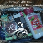 stocking-stuffer-event-bag-of-beauty