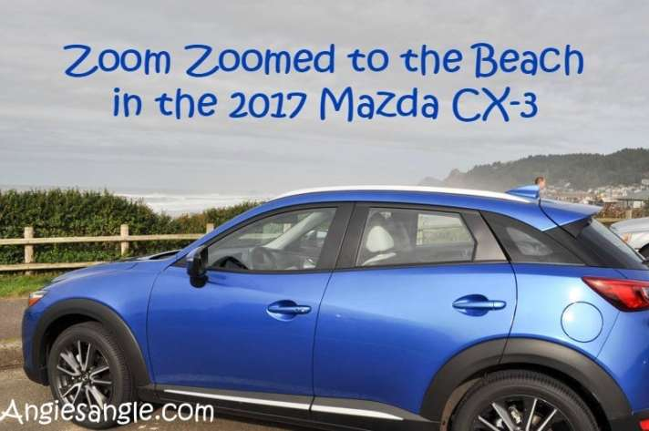we-zoom-zoomed-to-the-beach-in-the-mazda-cx-3-header