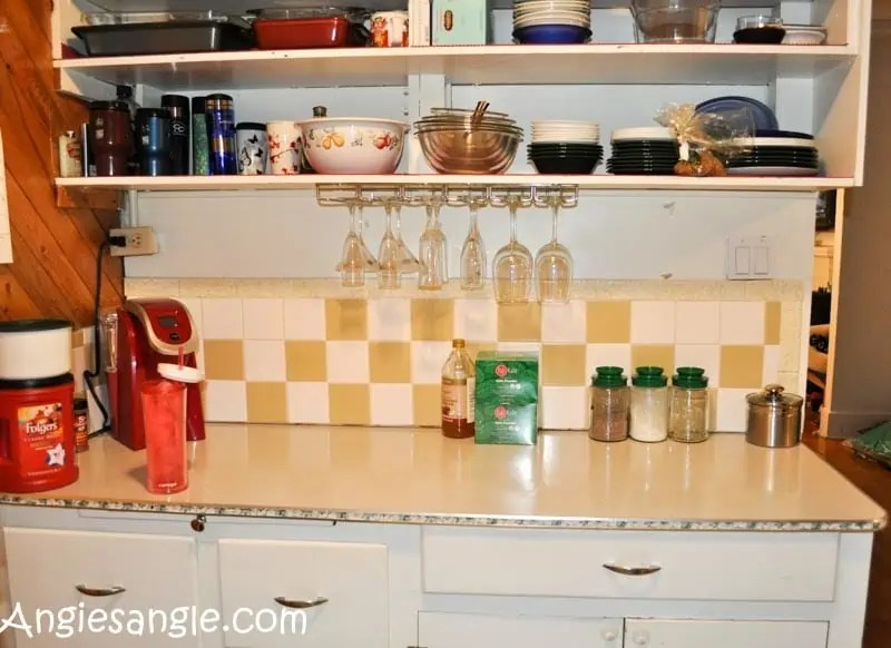 catch-the-moment-366-week-47-day-326-clean-kitchen