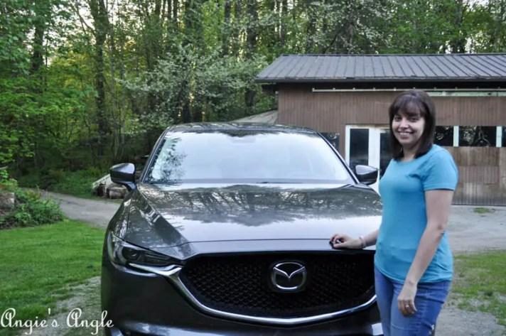 2017 Mazda Cx5 (15 of 15)