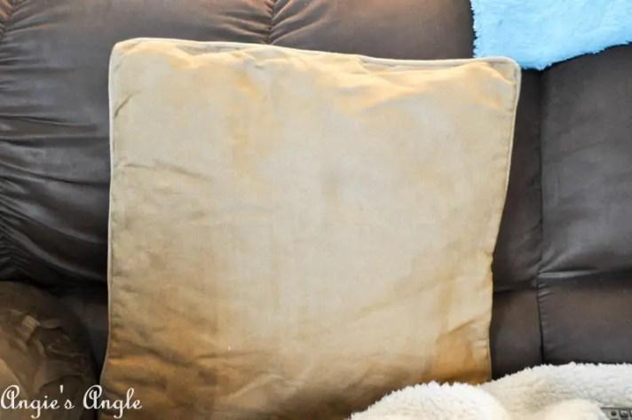 Qi Pillow (2)
