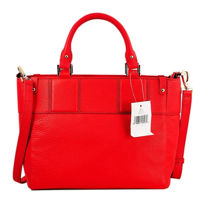 Valentine Shopping Made Easy - Purse