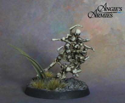 Reaper Bones Bone Fiend