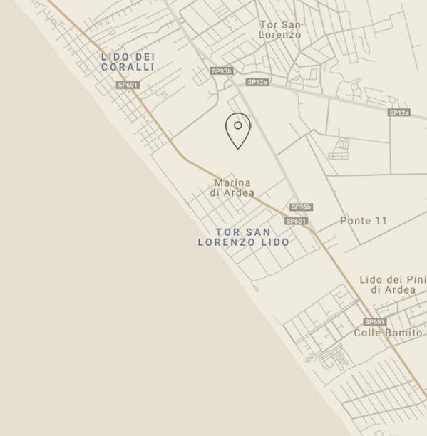 h4-map-image