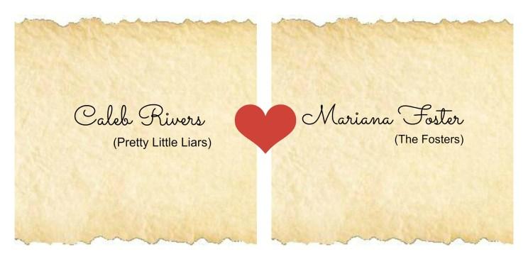 caleb-and-mariana