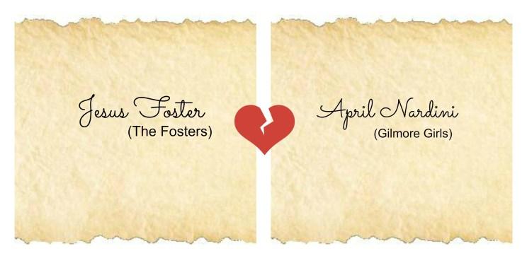 jesus-and-april